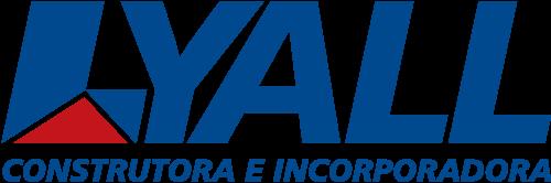 Logo Lyall